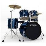 447000597_tama_drum_set_swing_star_s52kh6_mnb.jpg