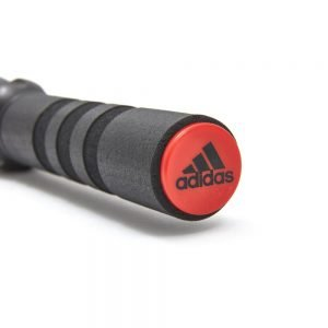 Adidas Massage Roller