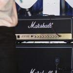 MARSHALL HEAD AMPS 100W JCM900 4100 5