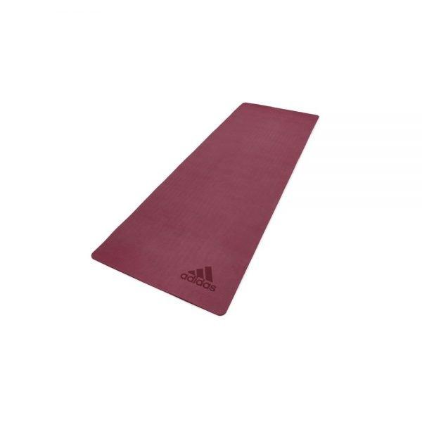 adidas premium yoga mat