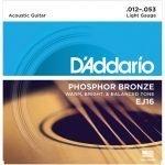 daddario-ej16-phosphor-bronze-wound-acoustic-guitar-string.jpg