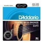 daddario-exp11.jpg