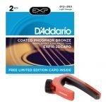 daddario-exp16-2d_6.jpg