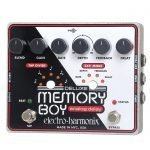 deluxe-memory-boy.jpg