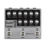 disastertransportsr.jpg