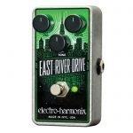 east-river-drive.jpg
