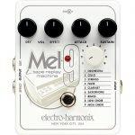 electro-harmonix-mel9-tape-replay-machine.jpg