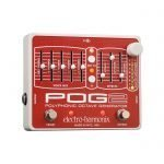 electro-harmonix-pog2-adavanced-algorithm-version.jpg