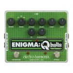 enigma-q-balls.jpg
