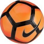 football-nike-pitch-sc3136-845