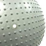gym ball half pressure3
