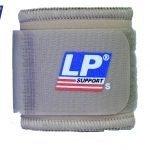 lp-703-1_copy_2.jpg