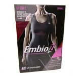 lp236z_-_womens_core_support_compression_tank_3.jpg