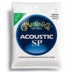 martin-extra-light-6-string-msp4000-acoustic-guitar-strings.jpg