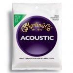 martin-extra-light-928-m530-acoustic-guitar-strings.jpg