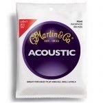 martin-light-928-41m540-acoustic-guitar-strings.jpg