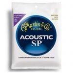 martin-msp-3050-custom-light-6-string-acoustic-guitar-strings.jpg