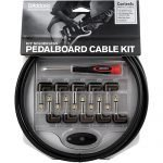 pedal_kit.jpg