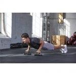 adidas push up bar (2)