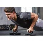 adidas push up bar (6)