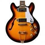 epiphone-casino-coupe-vintage-sunburst-guitar-48008002-1600