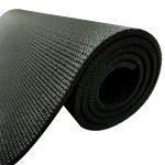 yoga-mat-black-series-(2)
