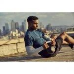 adidas compression arm sleeves (3)