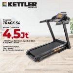 Slide-2-Promo-Kettler-1-11-Oktober-2021