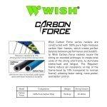 WISH RAKET Carbon-Force-700-Control-(7)