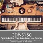 CDP-S150 1