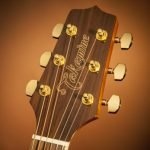 TAKAMINE GN51CE BSB (3)