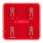 yamaha session cake red 3