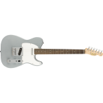 9173-squier-affinity-series-telecaster-slick-silver-037-0200-581