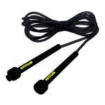 401-200 speed rope black series produk