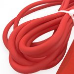 jump rope red – 2