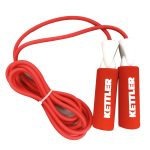 jump rope red – 5