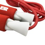 jump rope red – 6